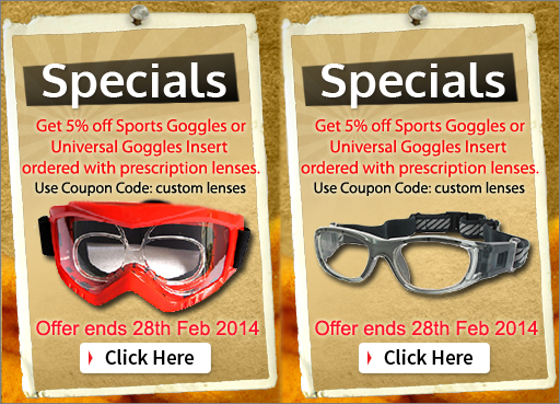 Gogglesnmore coupon