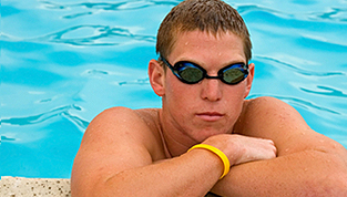 shop for adult prescription swim goggles