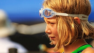 shop for kids prescription swim goggles