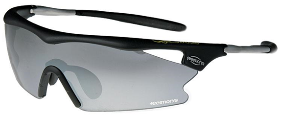 7aa2404b1d46c (https   www.gogglesnmore.com f-morys-ms038-black-with-grey-mirror-lenses )  is a great set of sunglasses that you can buy an extra pair of  interchangeable ...