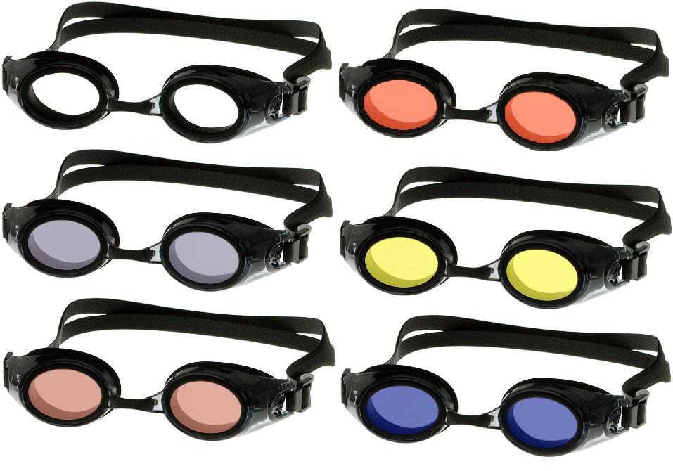 all-colour-views-black.jpg