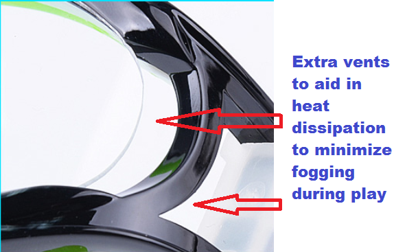 bl028-side-holes-vents.png