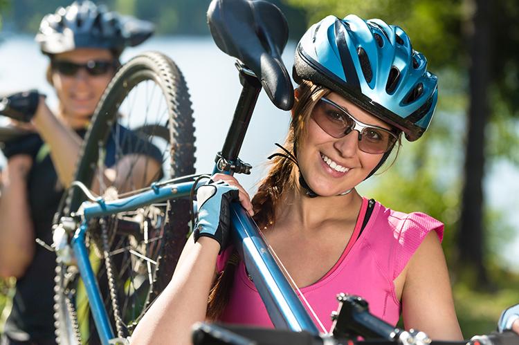 4554aa646a4 Buyer s Guide  Sunglasses for Biking