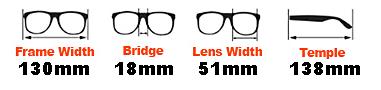 frame-dimensions-10-1-t8848-c1-v2.png