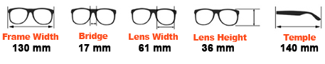 frame-dimensions-chopper.png