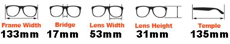 frame-dimensions-m1001c3.jpg