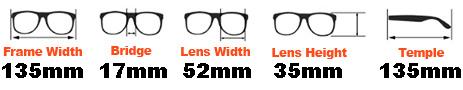 frame-dimensions-m1002c6.jpg