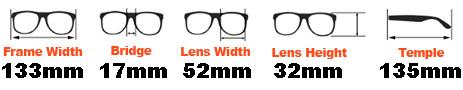 frame-dimensions-m1003c4.jpg