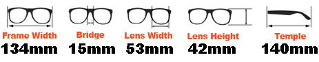 frame-dimensions-m1004c7.jpg