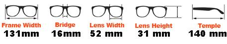 frame-dimensions-p2001c01-v2.jpg