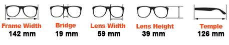 frame-dimensions-pathfinder.png