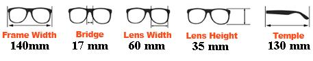 frame-dimensions-stormrider-v2.jpg