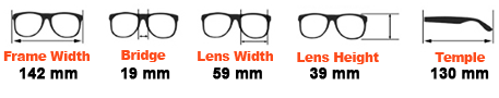 frame-dimensions-trailblazer-i.png