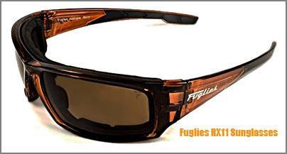 fuglies-rx11-sunglasses.jpg