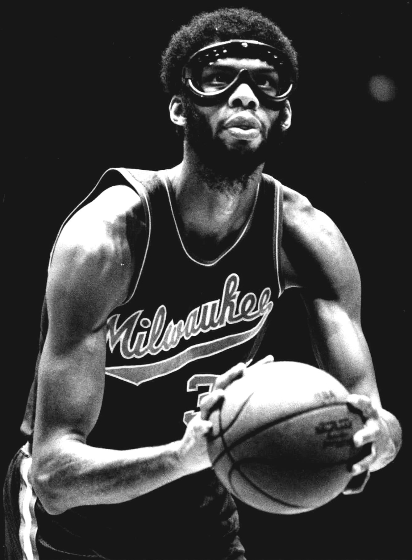 Top 5 Goggle Guys Of The Nba Gogglesnmore