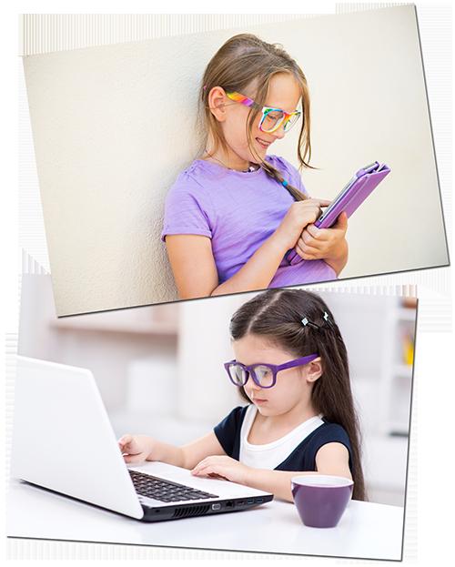 kids-blue-light-blocking-computer-glasses.png