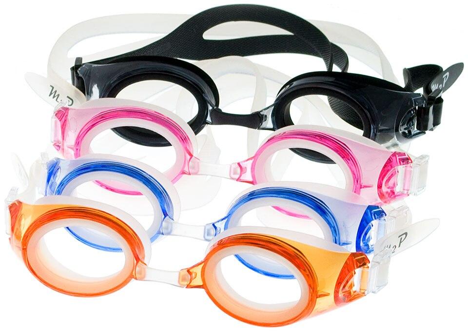 m2p-prescription-swim-goggles-color-range-dsc-0022.jpg