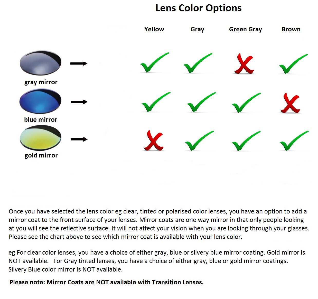 mirror-and-lenses-combination2.jpg