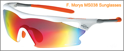 ms038-orange-cycling-sunglasses.jpg
