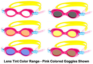 prescription-swimming-goggles-toddlers-babies-gogglesnmore-s37-lens-tint-colors.jpg