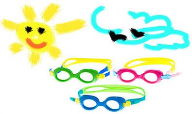 prescription-swimming-goggles-toddlers-kids-s37-color-range-gogglesnmore-v4.jpg