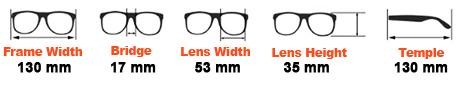 rec-specs-maxx-30-dimensions-v2.png