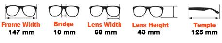 rx-06-pl07-acrylic-lenses-dimensions.png