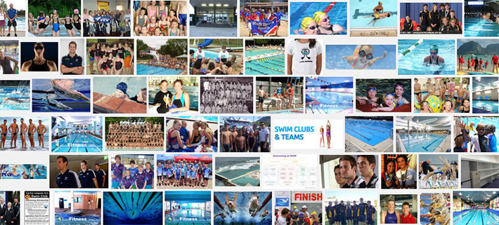 swim-clubs-discounts-710x321.jpg