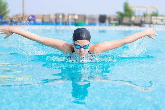 swimming-guide.jpg